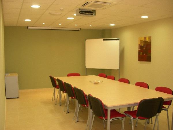 sala reuniones1
