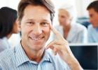 Cómo trabajar desde casa dándole imagen a tu negocio. Oficina Virtual, Domiciliación de Sociedades
