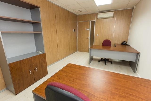 centro-de-negocios-alquier-oficinas-de-dos-puestos-12