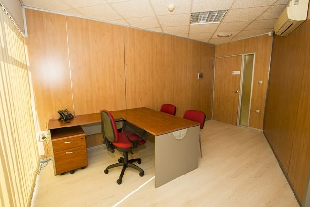 centro-de-negocios-alquier-oficinas-oficina7