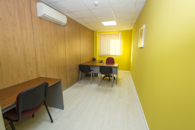 centro-de-negocios-alquier-oficinas-oficina9