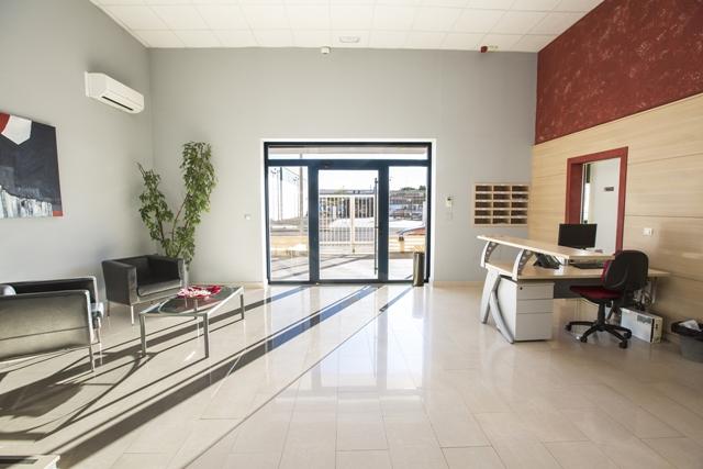 centro-de-negocios-alquier-oficinas-recepcion-3