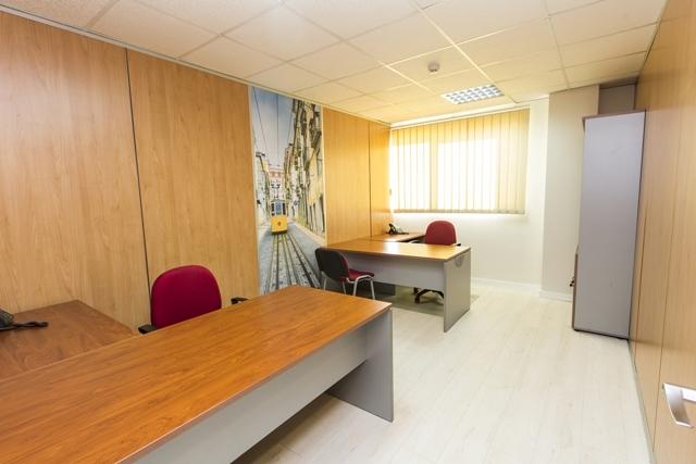 centro-de-negocios-alquiler-oficinas-oficina1