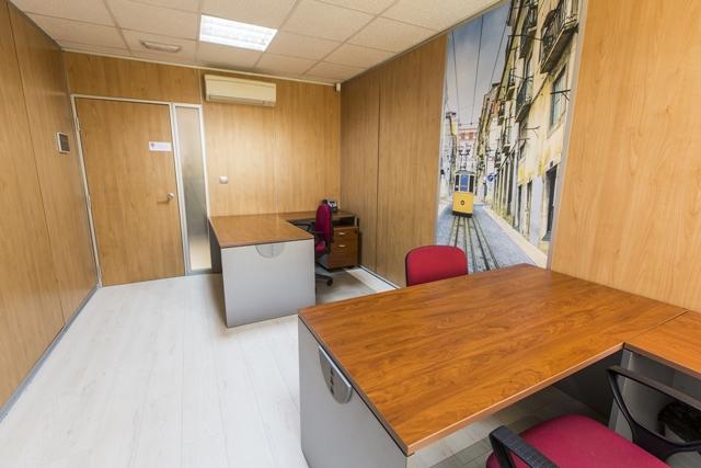 centro-de-negocios-alquiler-oficinas-oficina3