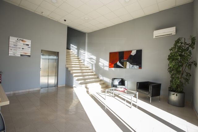 centro-de-negocios-alquiler-oficinas-recepcion-1