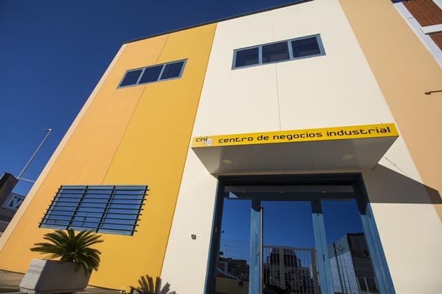 centro-de-negocios-industrial-alquiler-oficinas-fachada-5