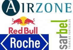 foto logos clientes