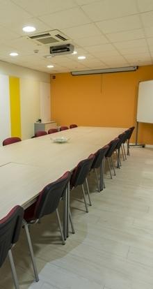 Alquiler De Oficinas Y Almacenes Valencia Todo Incluido Centro De