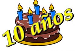 cumpleaños-cni-10