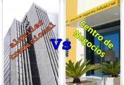 tradicional-contra-centro-de-negocios