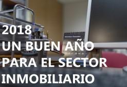 centro-de-negocios-alquiler-oficinas-blog12018
