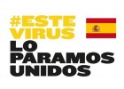 Dos crisis en una. Coronavirus 2020